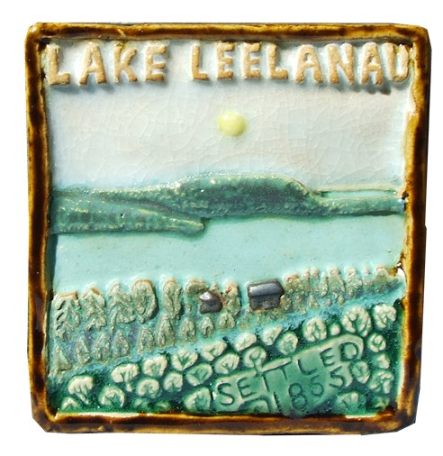 lake leelanau single men Parenting communities of leelanau county 7401 east duck lake road • lake leelanau singlemomsouttherecccwedonotintendtosuggestthatyourchild.